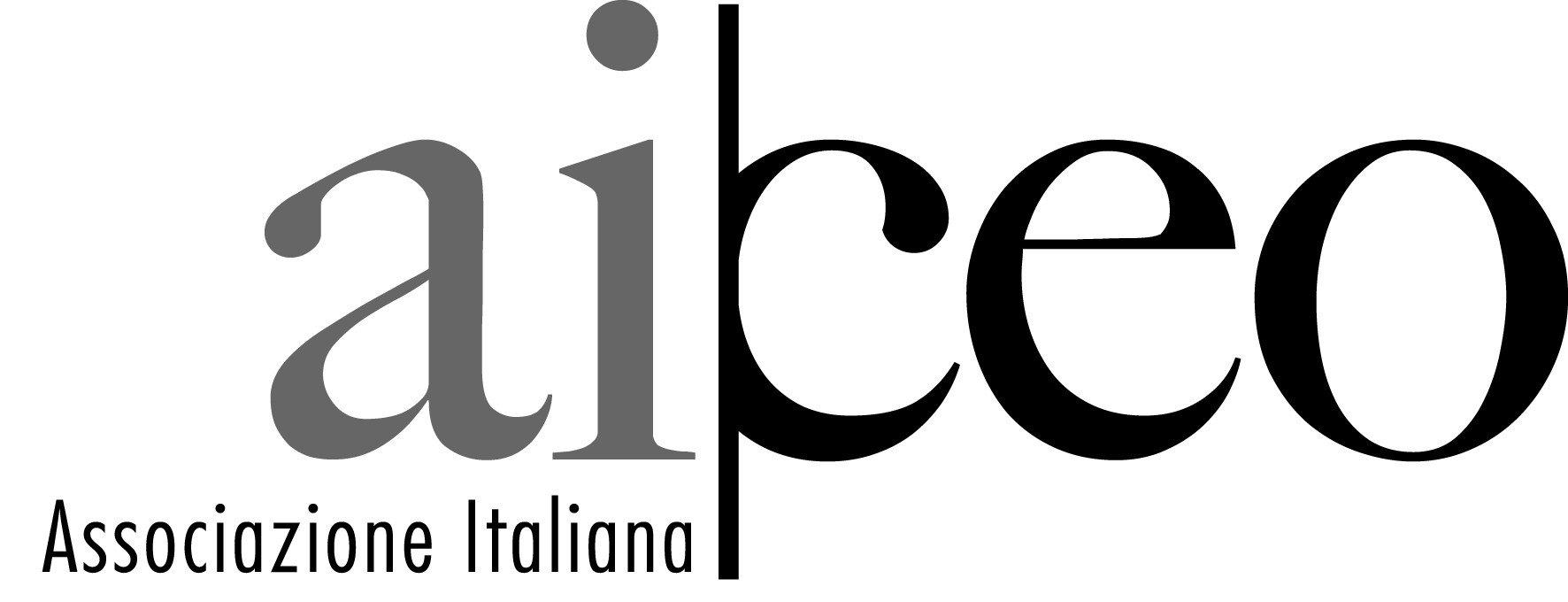 AICEO_SAP S/4 HANA