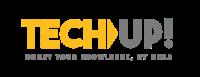 Logo_TechUP