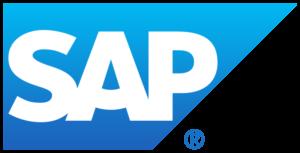 SAP_ SAP S/4 HANA