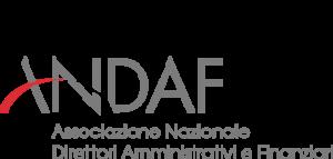 ANDAF_ SAP S/4 HANA