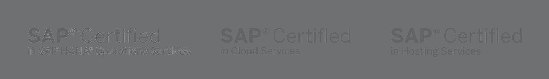 SAP-Certification-Logos - Secure 24