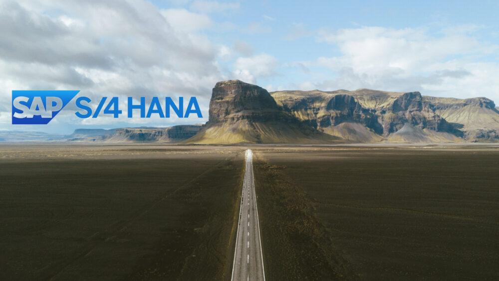 Ocra diventa Var SAP S/4HANA